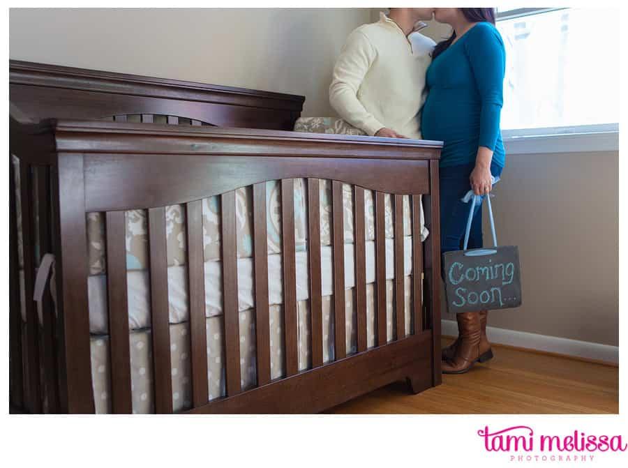 Carly_Kevin_Medford_Lakes_Maternity-0001