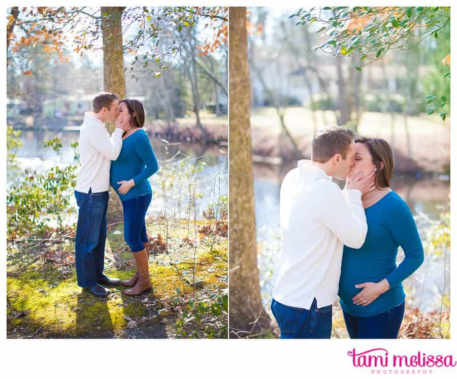 Carly_Kevin_Medford_Lakes_Maternity-0005