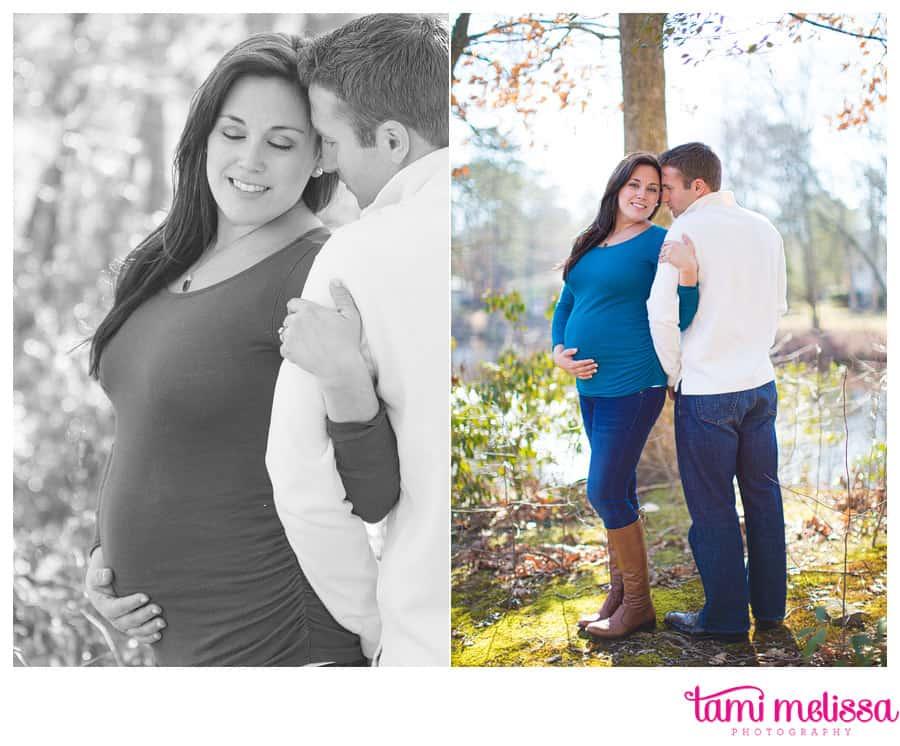 Carly_Kevin_Medford_Lakes_Maternity-0010