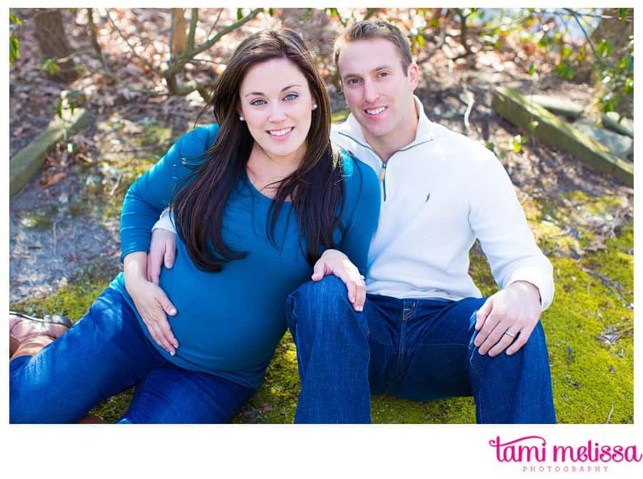 Carly_Kevin_Medford_Lakes_Maternity-0011