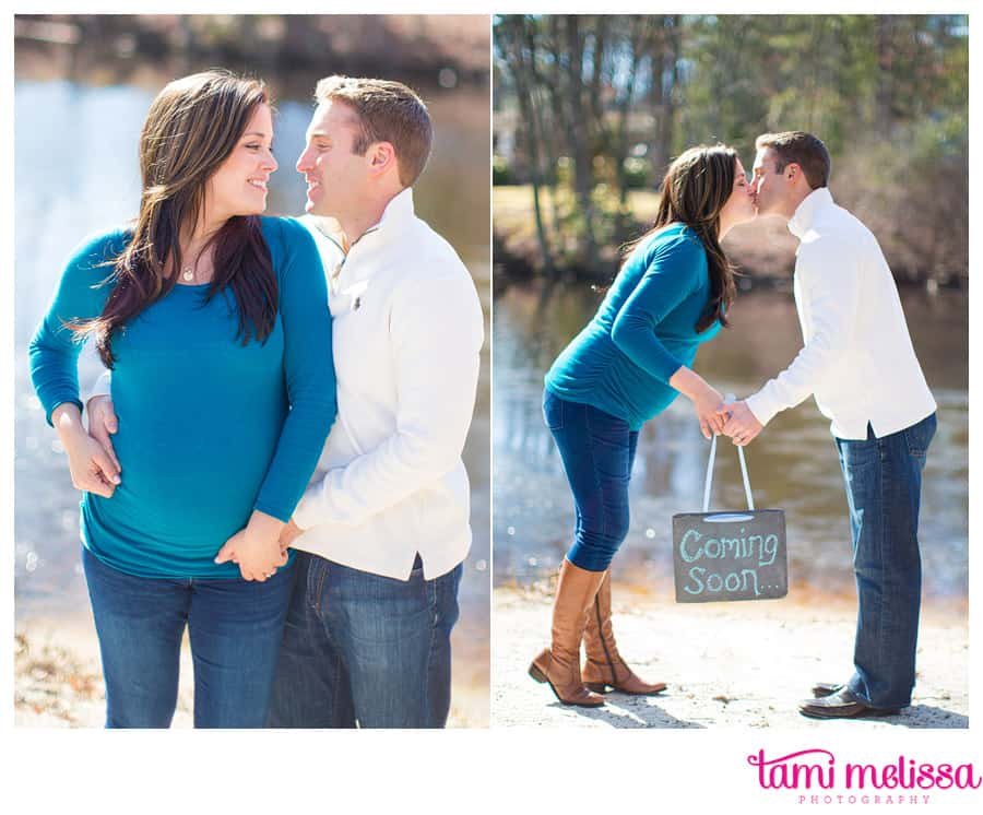 Carly_Kevin_Medford_Lakes_Maternity-0013