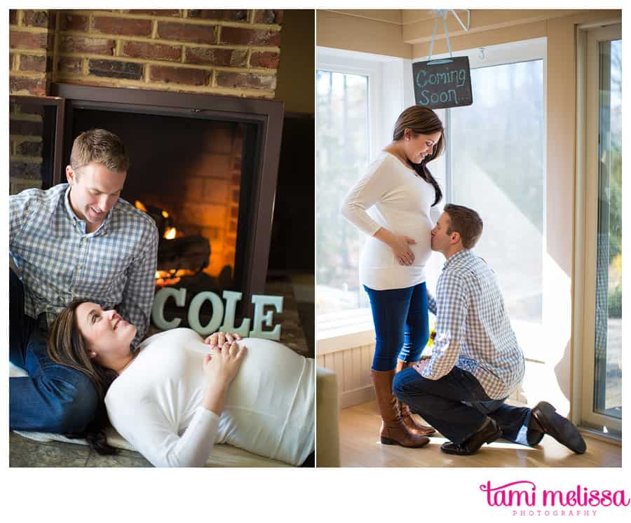 Carly_Kevin_Medford_Lakes_Maternity-0022
