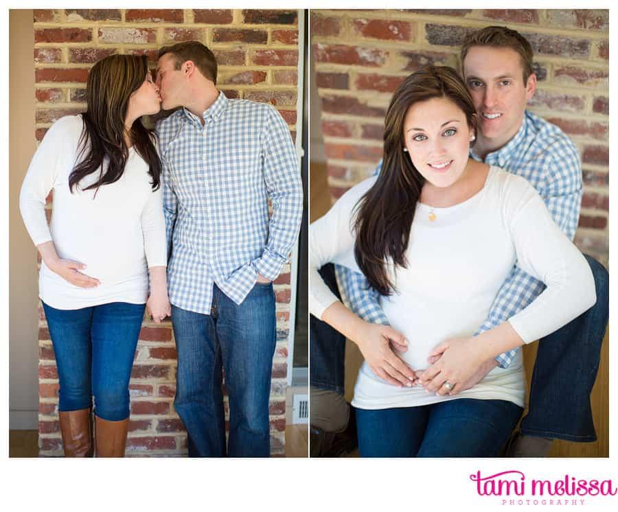 Carly_Kevin_Medford_Lakes_Maternity-0025