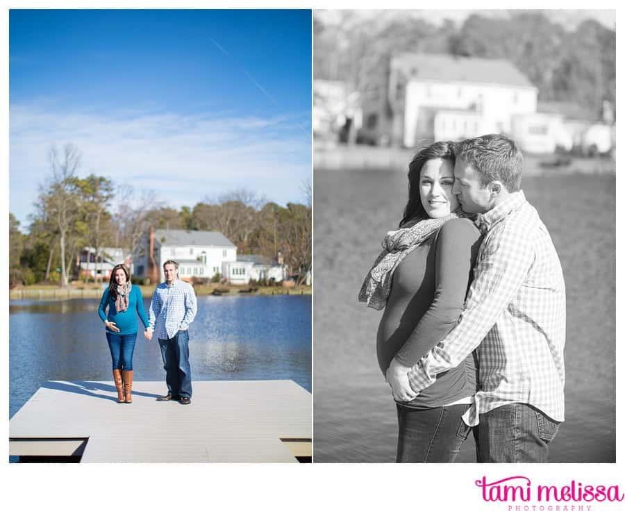 Carly_Kevin_Medford_Lakes_Maternity-0033