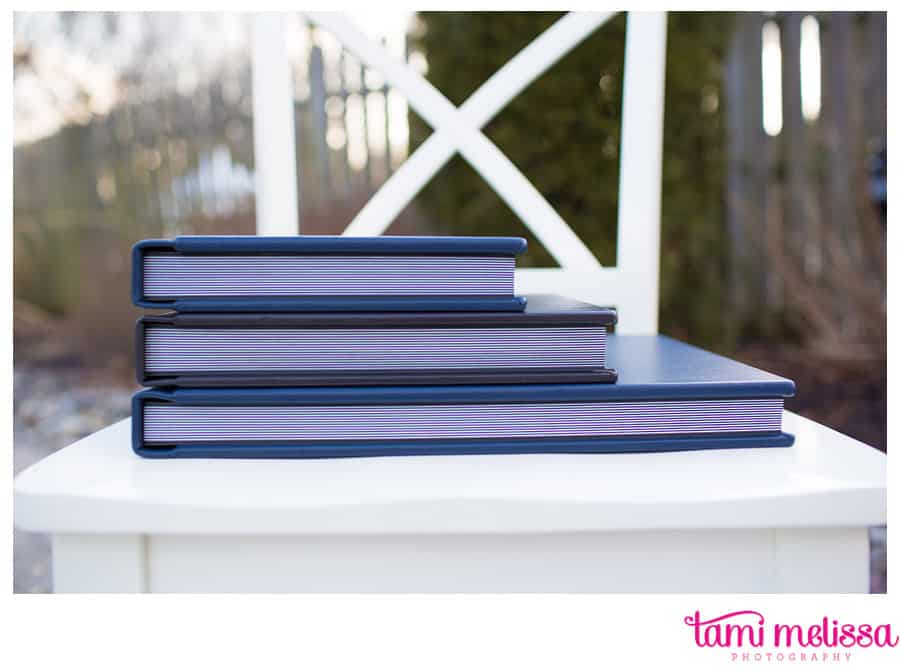Madera_Wedding_Books-0001