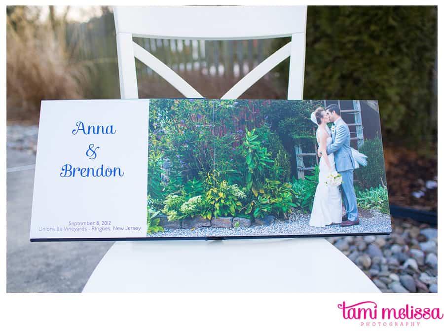 Madera_Wedding_Books-0002