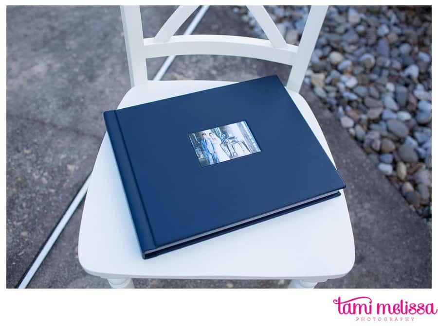 Madera_Wedding_Books-0005