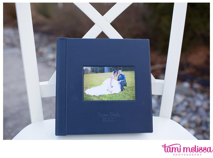 Madera_Wedding_Books-0006