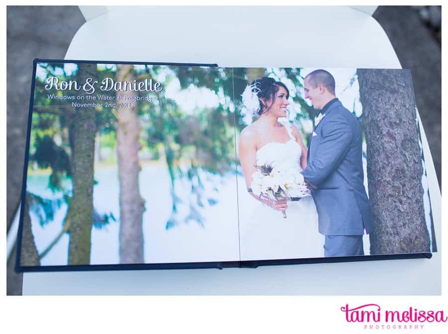 Madera_Wedding_Books-0007