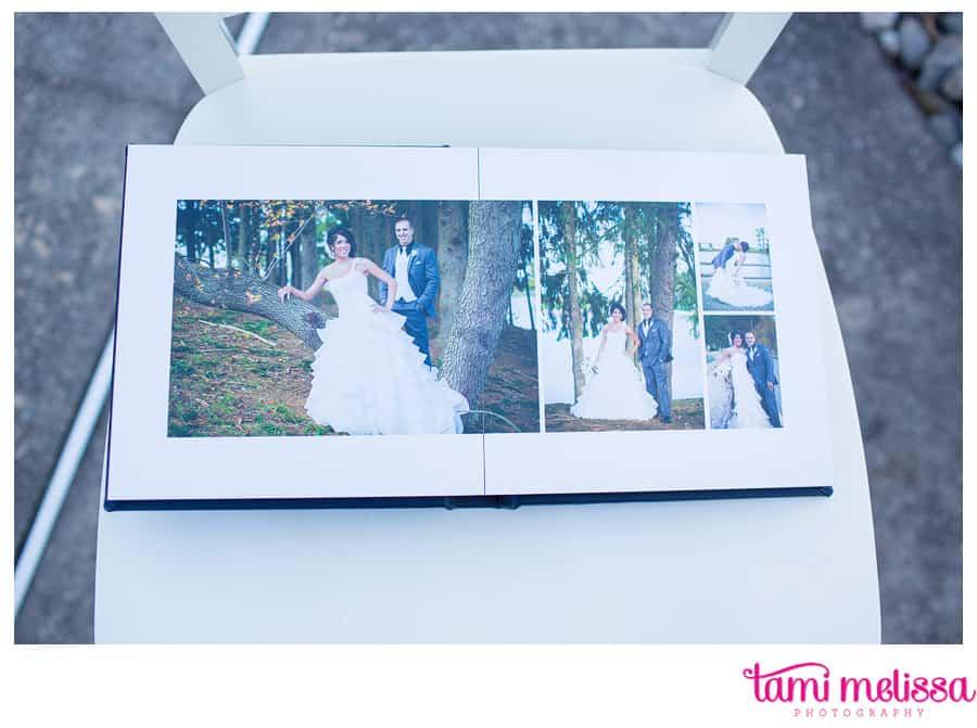 Madera_Wedding_Books-0008