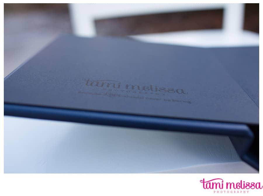 Madera_Wedding_Books-0010