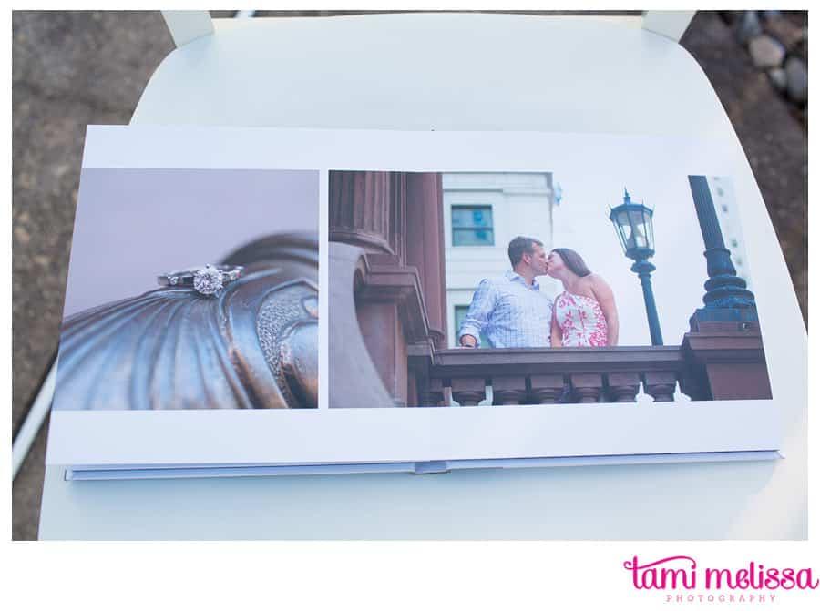 Madera_Wedding_Books-0018