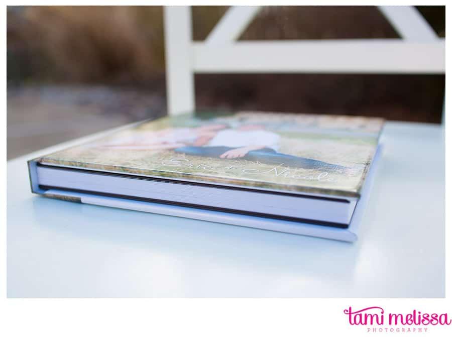 Madera_Wedding_Books-0019