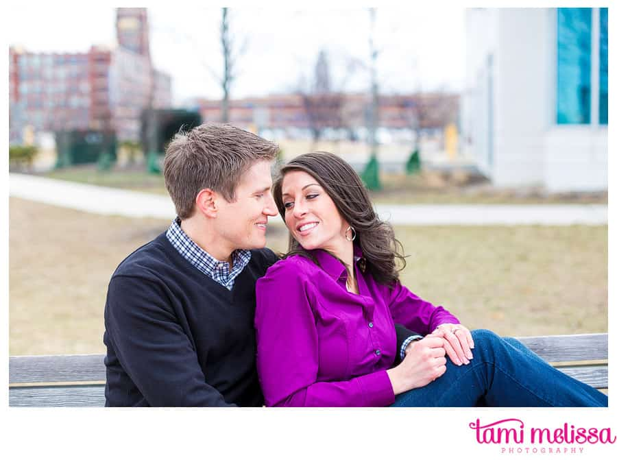 Kimberly_Chris_Camden_Waterfront_Engagement-0010