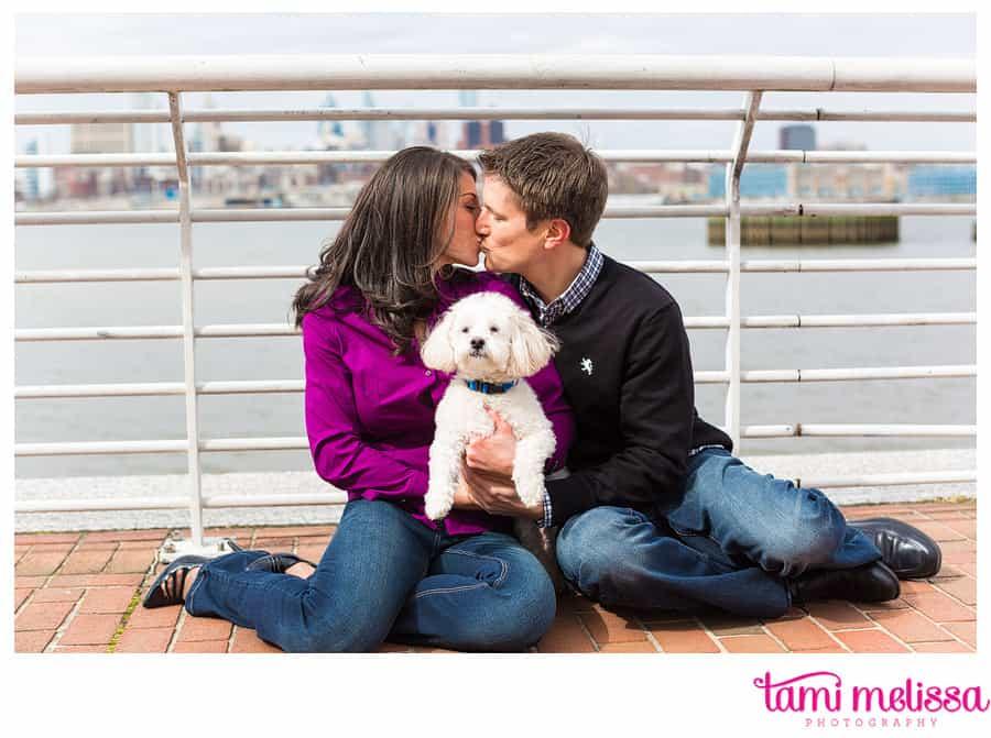 Kimberly_Chris_Camden_Waterfront_Engagement-0011