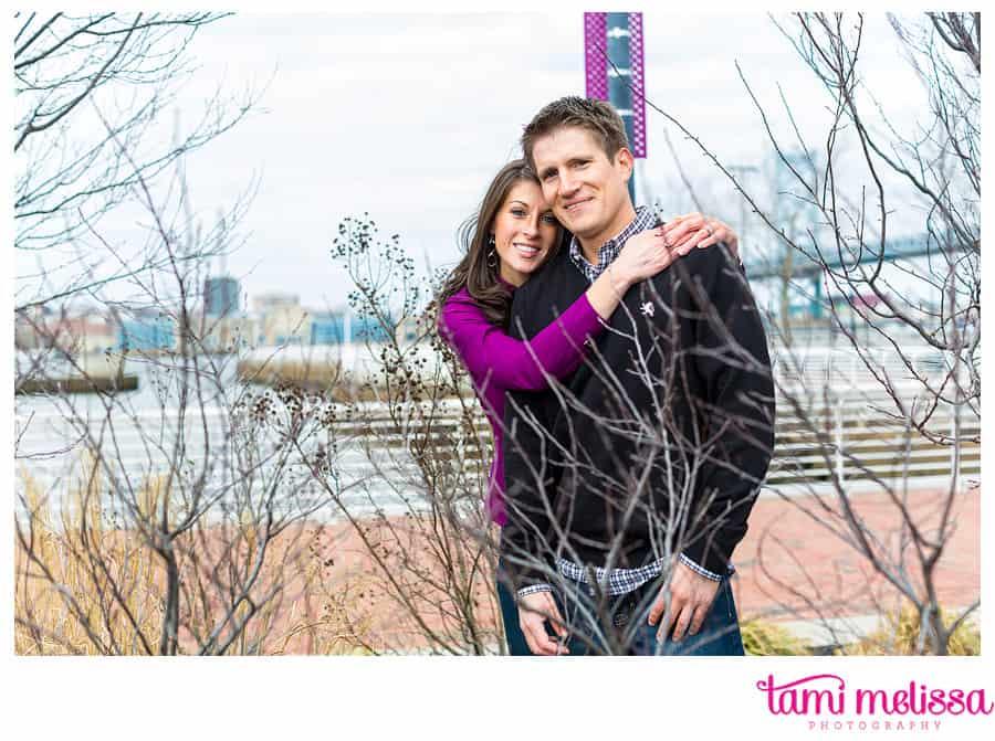 Kimberly_Chris_Camden_Waterfront_Engagement-0013