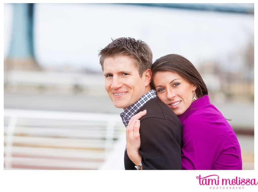 Kimberly_Chris_Camden_Waterfront_Engagement-0020
