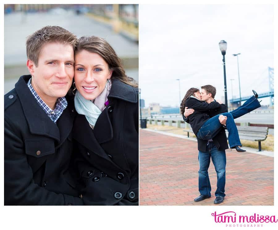 Kimberly_Chris_Camden_Waterfront_Engagement-0024