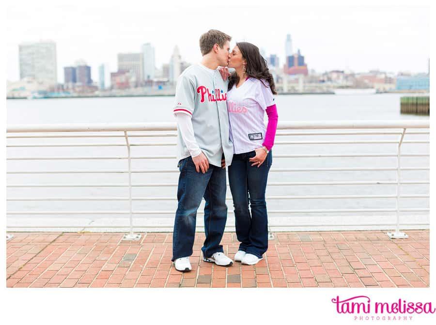 Kimberly_Chris_Camden_Waterfront_Engagement-0033