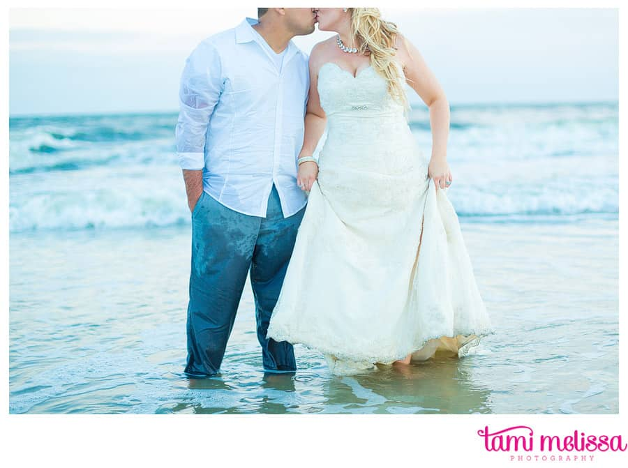 Jessica_Eric_Cape_May_Trash_the_Dress_Favorites-0031