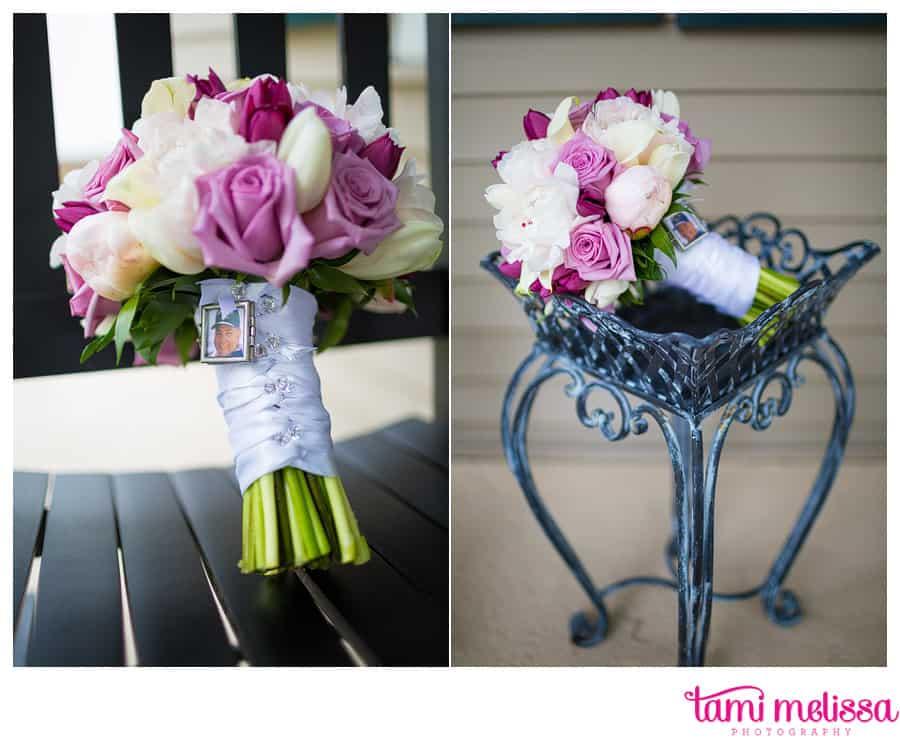 Kellianne_Mike_Transportation_Theme_Luciens_Manor_Wedding_Photography-0021