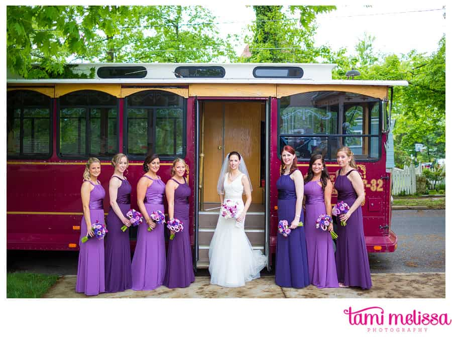 Kellianne_Mike_Transportation_Theme_Luciens_Manor_Wedding_Photography-0031