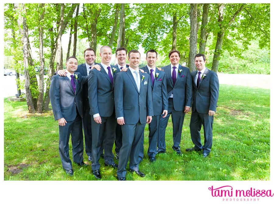 Kellianne_Mike_Transportation_Theme_Luciens_Manor_Wedding_Photography-0034
