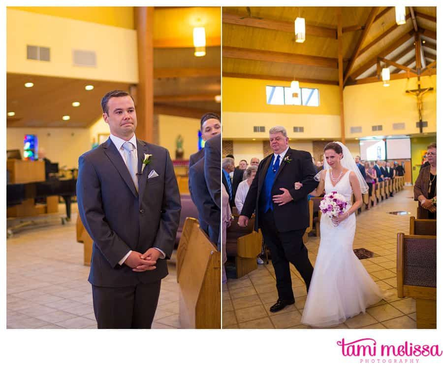 Kellianne_Mike_Transportation_Theme_Luciens_Manor_Wedding_Photography-0053