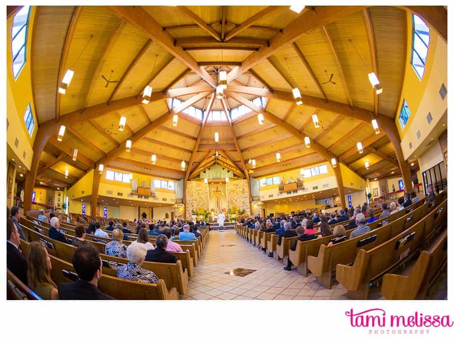 Kellianne_Mike_Transportation_Theme_Luciens_Manor_Wedding_Photography-0059