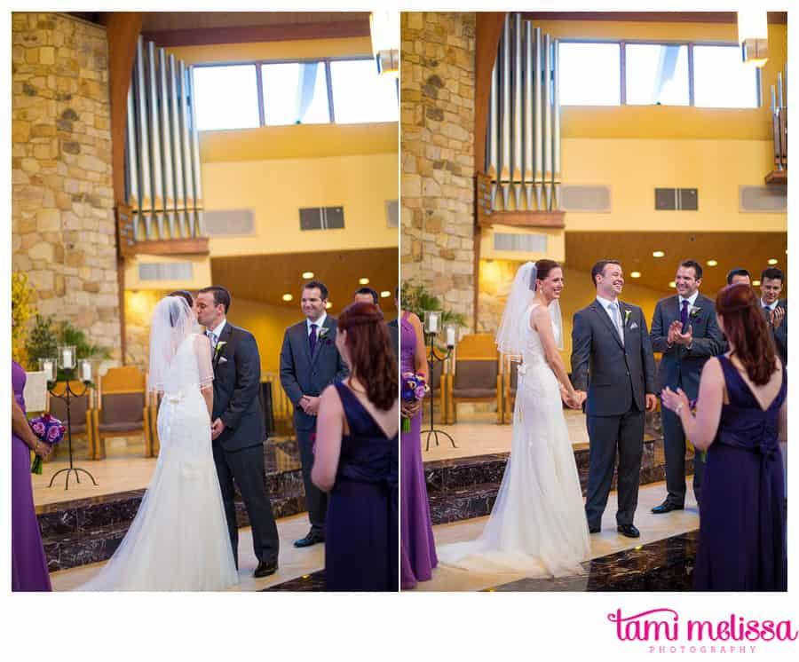 Kellianne_Mike_Transportation_Theme_Luciens_Manor_Wedding_Photography-0062