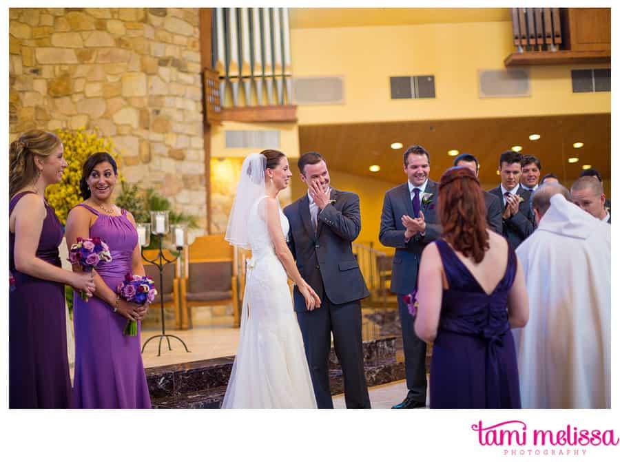 Kellianne_Mike_Transportation_Theme_Luciens_Manor_Wedding_Photography-0065