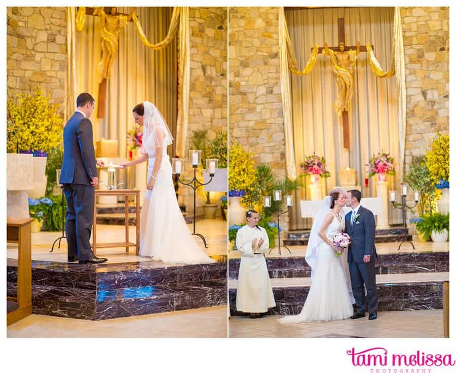 Kellianne_Mike_Transportation_Theme_Luciens_Manor_Wedding_Photography-0068