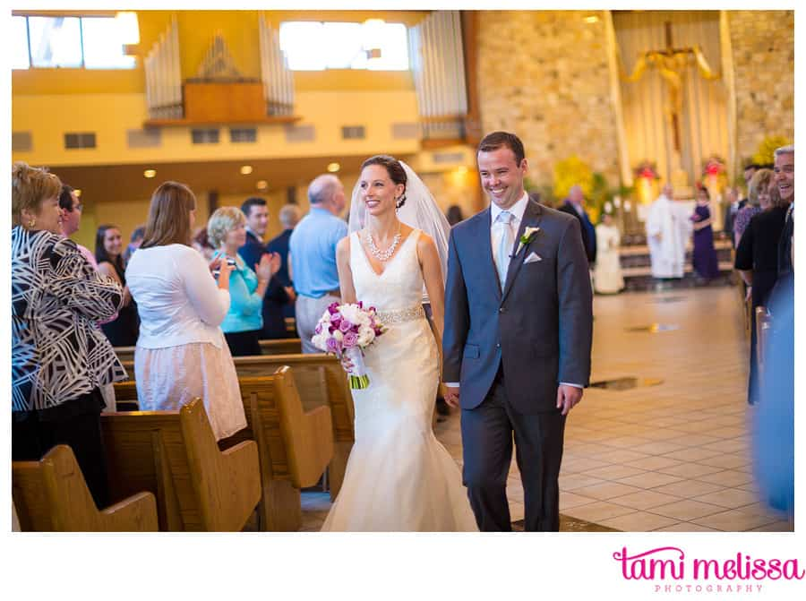 Kellianne_Mike_Transportation_Theme_Luciens_Manor_Wedding_Photography-0072