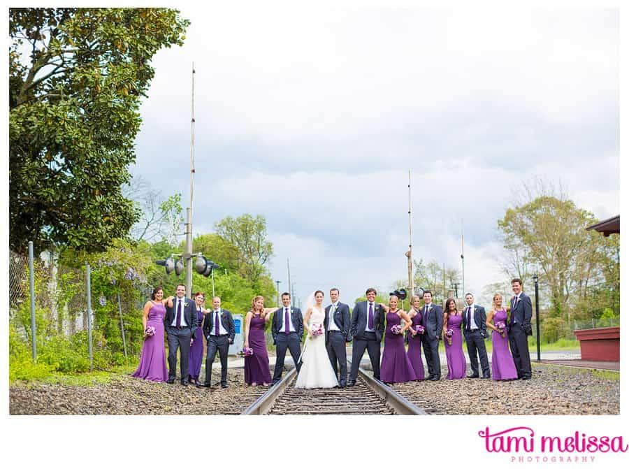 Kellianne_Mike_Transportation_Theme_Luciens_Manor_Wedding_Photography-0074