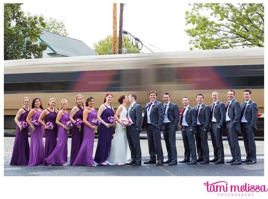 Kellianne_Mike_Transportation_Theme_Luciens_Manor_Wedding_Photography-0078