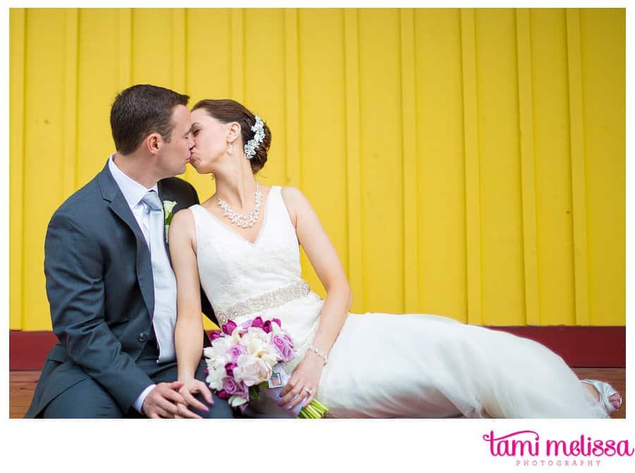 Kellianne_Mike_Transportation_Theme_Luciens_Manor_Wedding_Photography-0081