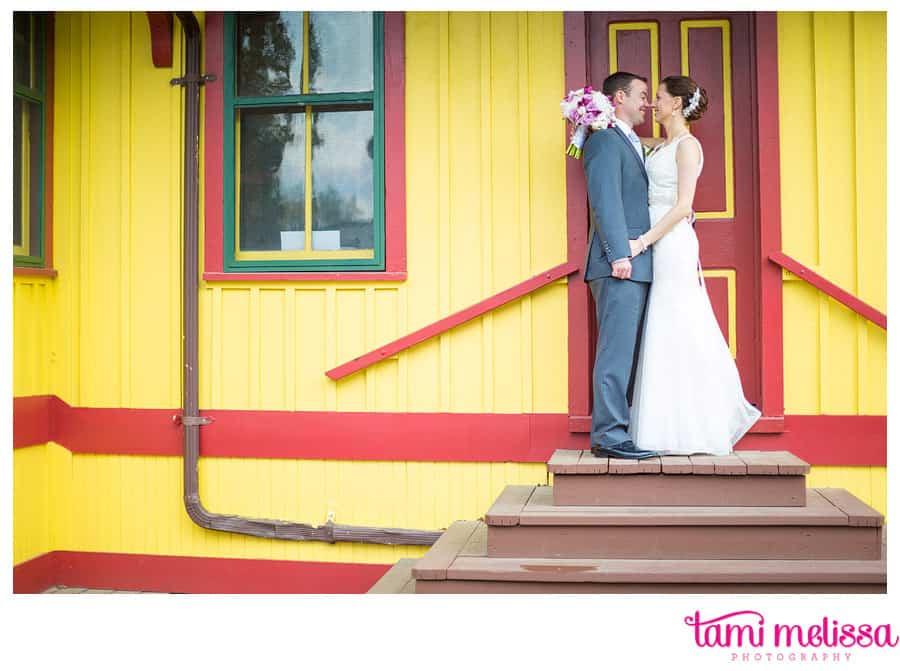 Kellianne_Mike_Transportation_Theme_Luciens_Manor_Wedding_Photography-0082