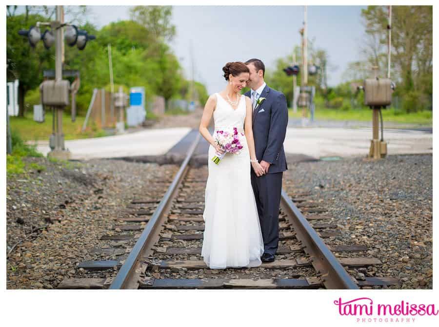 Kellianne_Mike_Transportation_Theme_Luciens_Manor_Wedding_Photography-0085