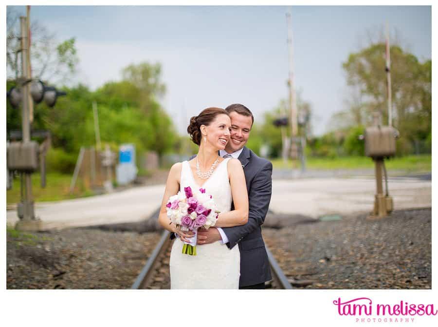 Kellianne_Mike_Transportation_Theme_Luciens_Manor_Wedding_Photography-0086