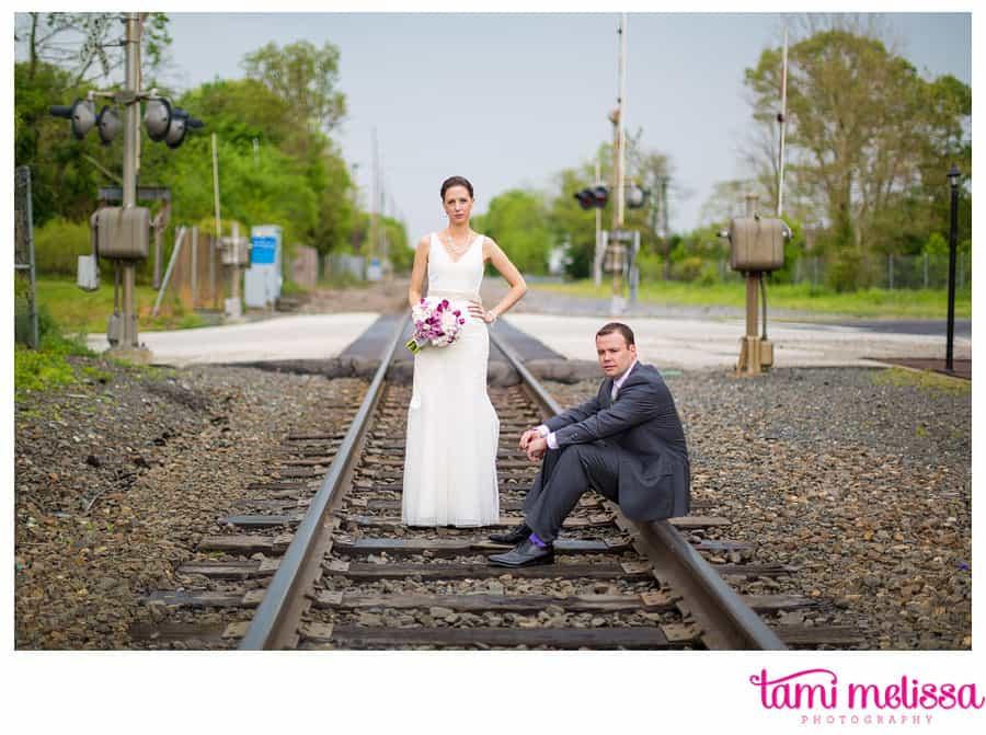 Kellianne_Mike_Transportation_Theme_Luciens_Manor_Wedding_Photography-0088