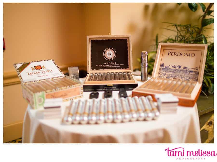 Kellianne_Mike_Transportation_Theme_Luciens_Manor_Wedding_Photography-0109