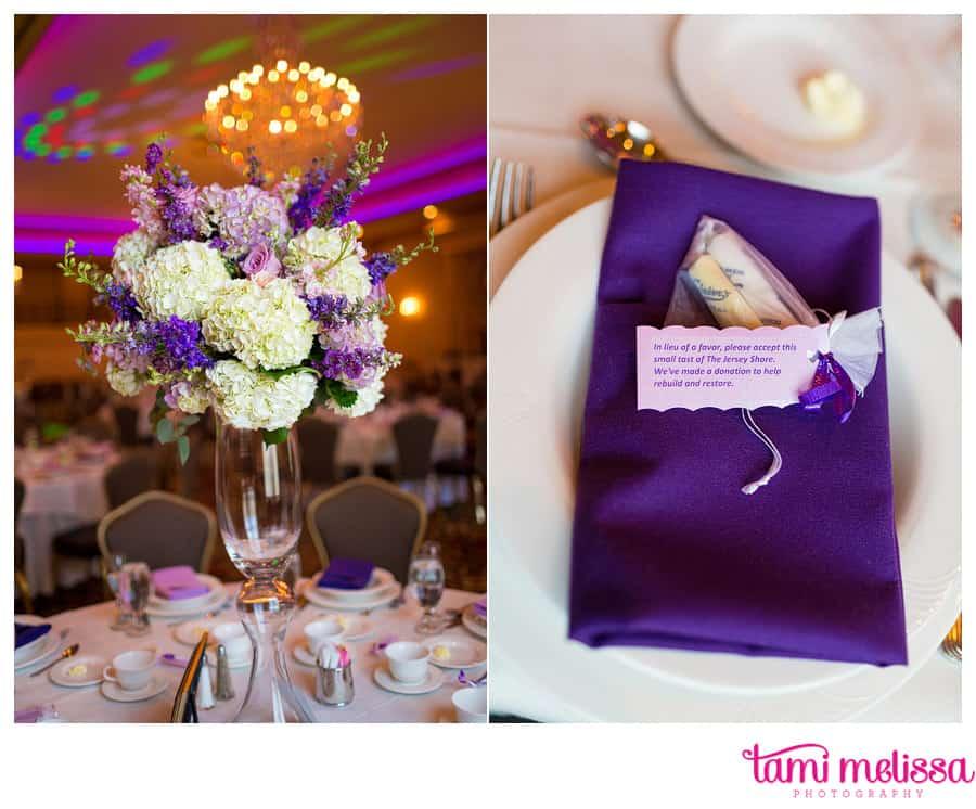 Kellianne_Mike_Transportation_Theme_Luciens_Manor_Wedding_Photography-0110