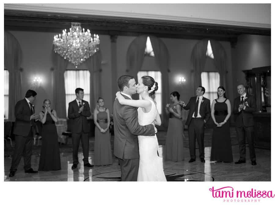 Kellianne_Mike_Transportation_Theme_Luciens_Manor_Wedding_Photography-0126
