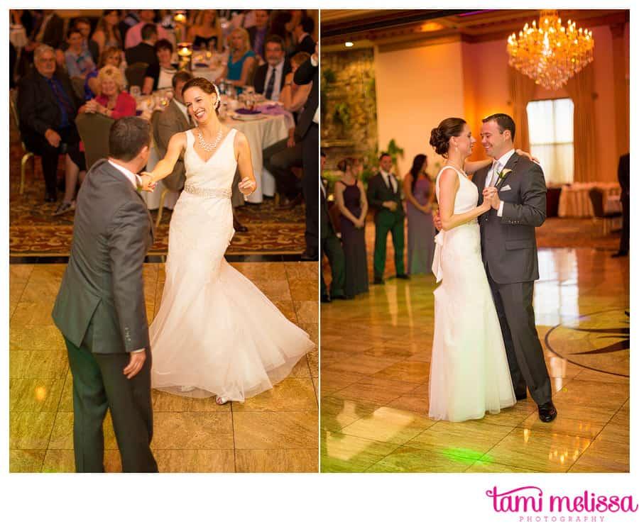 Kellianne_Mike_Transportation_Theme_Luciens_Manor_Wedding_Photography-0127