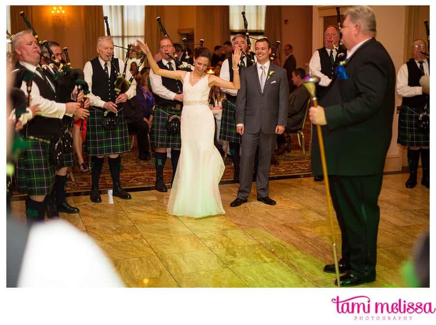 Kellianne_Mike_Transportation_Theme_Luciens_Manor_Wedding_Photography-0135