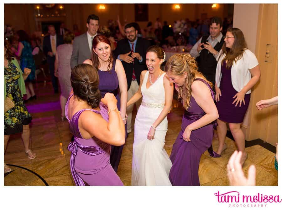 Kellianne_Mike_Transportation_Theme_Luciens_Manor_Wedding_Photography-0153