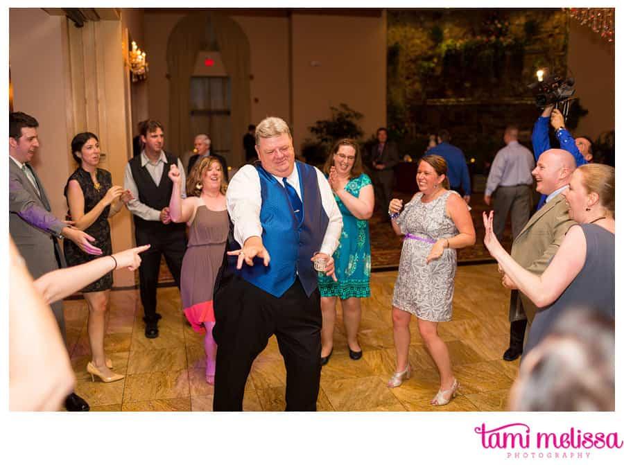 Kellianne_Mike_Transportation_Theme_Luciens_Manor_Wedding_Photography-0154