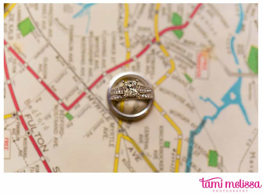 Kellianne_Mike_Transportation_Theme_Luciens_Manor_Wedding_Photography-0158