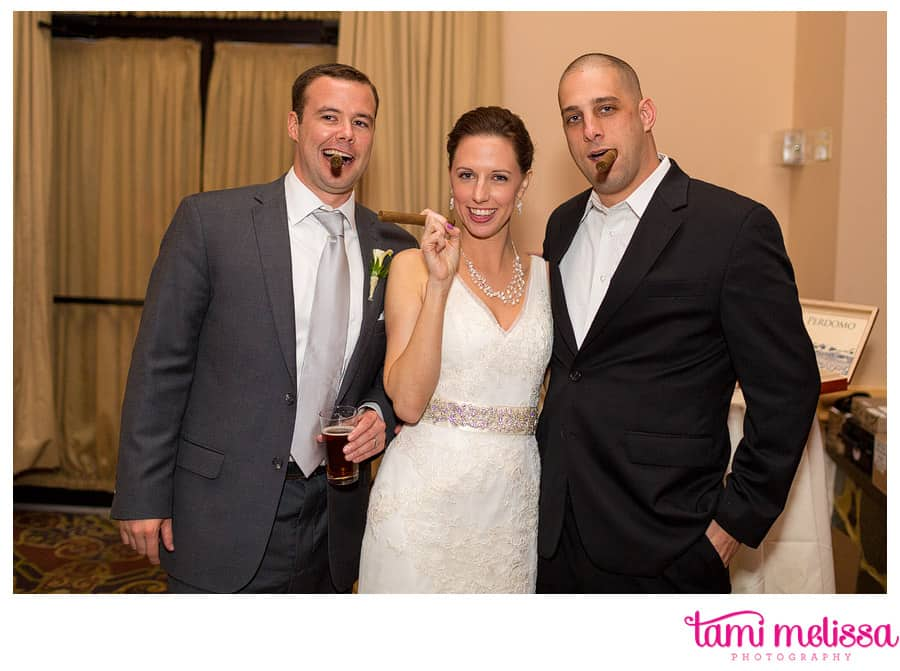 Kellianne_Mike_Transportation_Theme_Luciens_Manor_Wedding_Photography-0164
