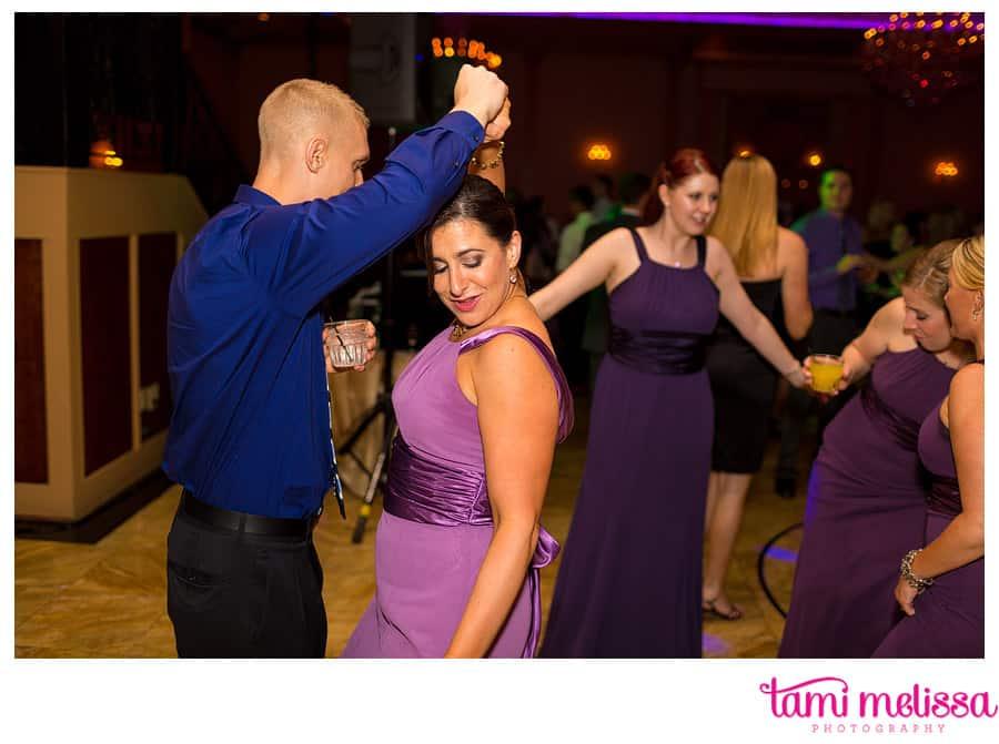 Kellianne_Mike_Transportation_Theme_Luciens_Manor_Wedding_Photography-0182